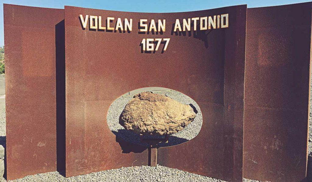 Centro-de-visitantes-Volcán-San-Antonio-La-Palma