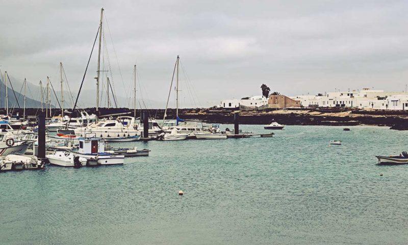 Puerto-Caleta-de-Sebo-La-Graciosa