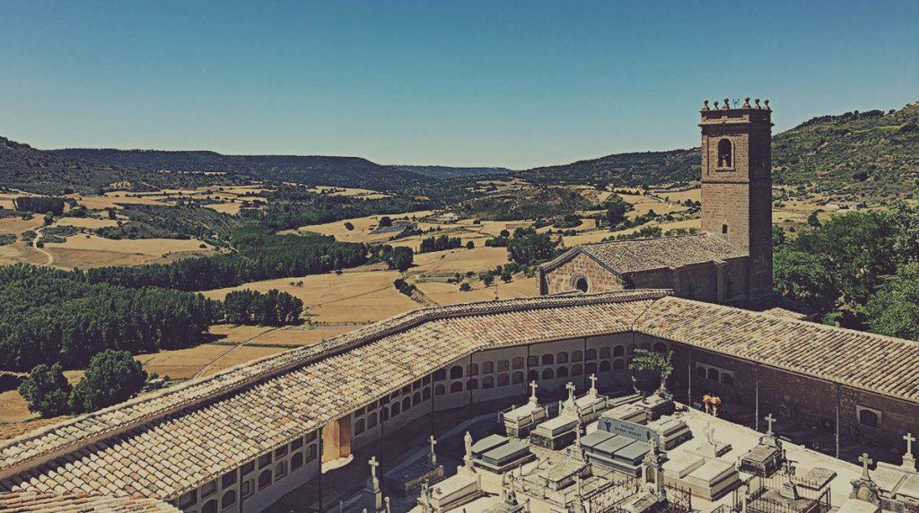 Castillo-de-la-Piedra-Bermeja-Brihuega