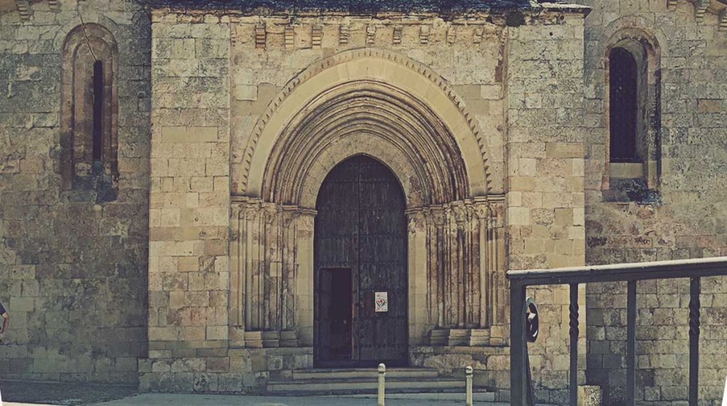 Iglesia-San-Miguel-Brihuega