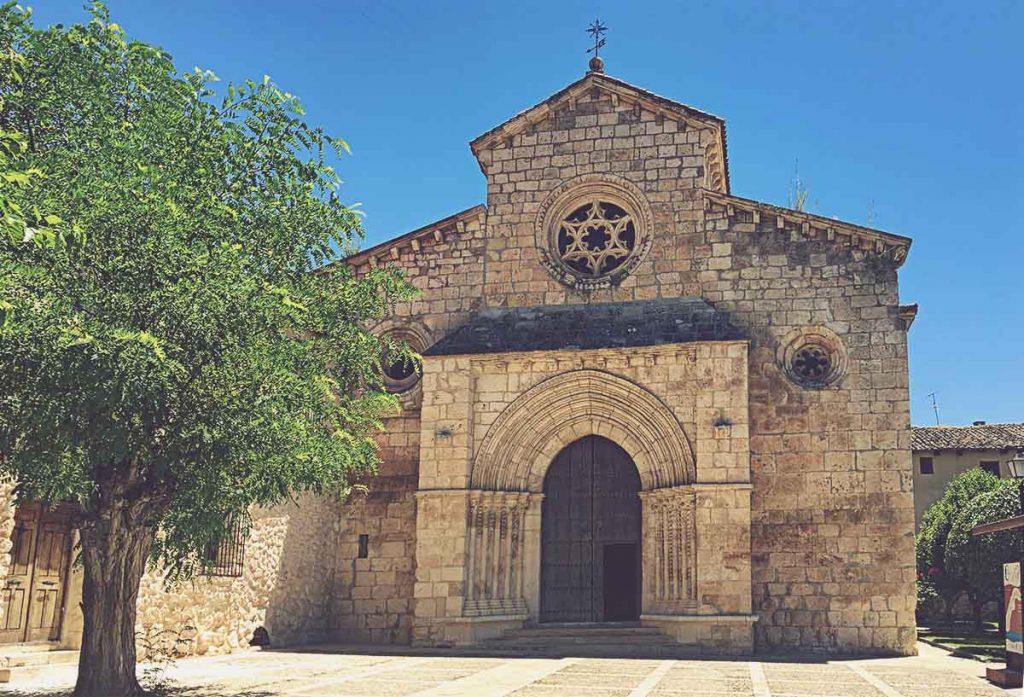 Iglesia-San-Felipe-Brihuega