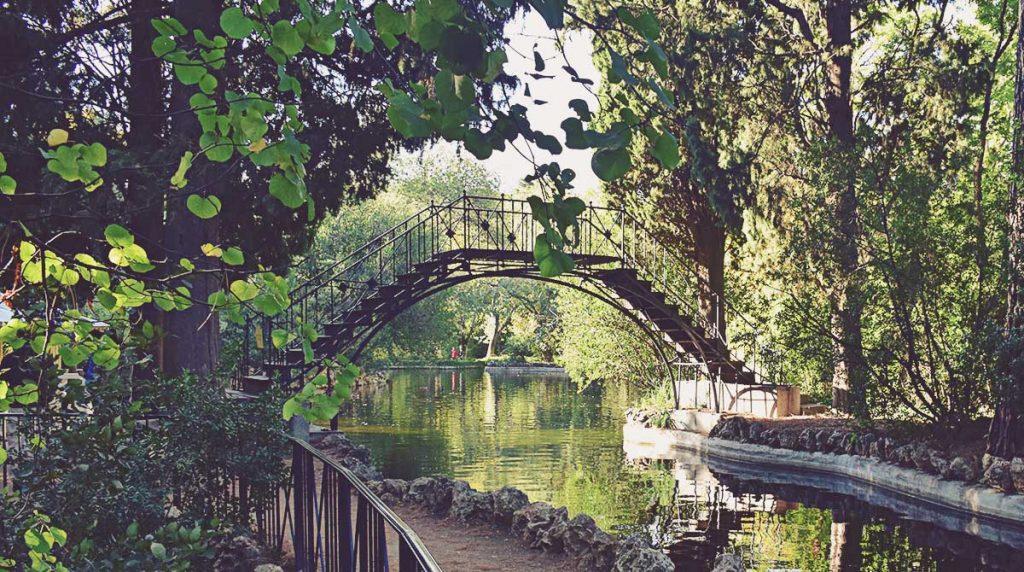Puente-de-Hierro-El-Capricho