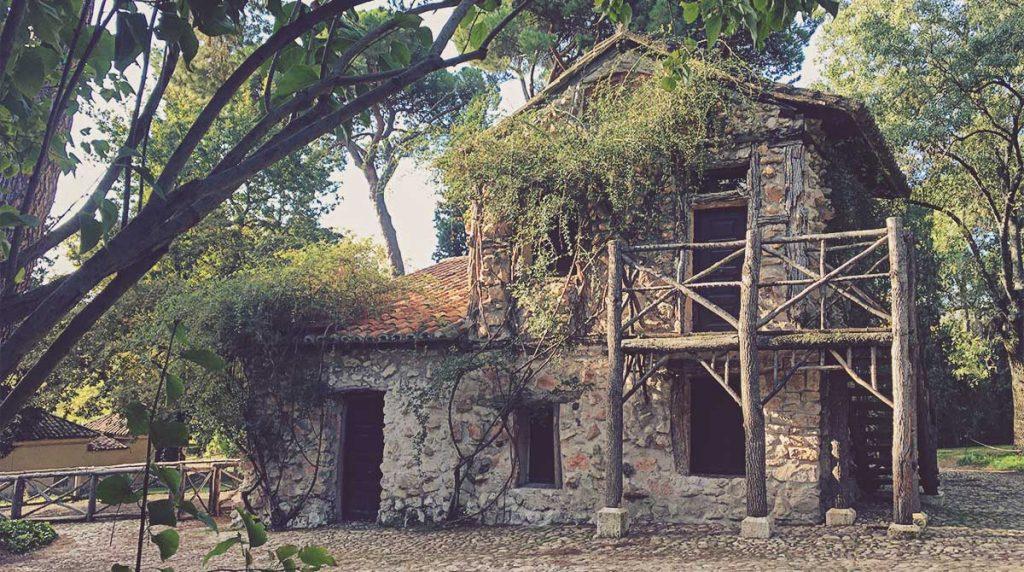 Casa-de-la-Vieja