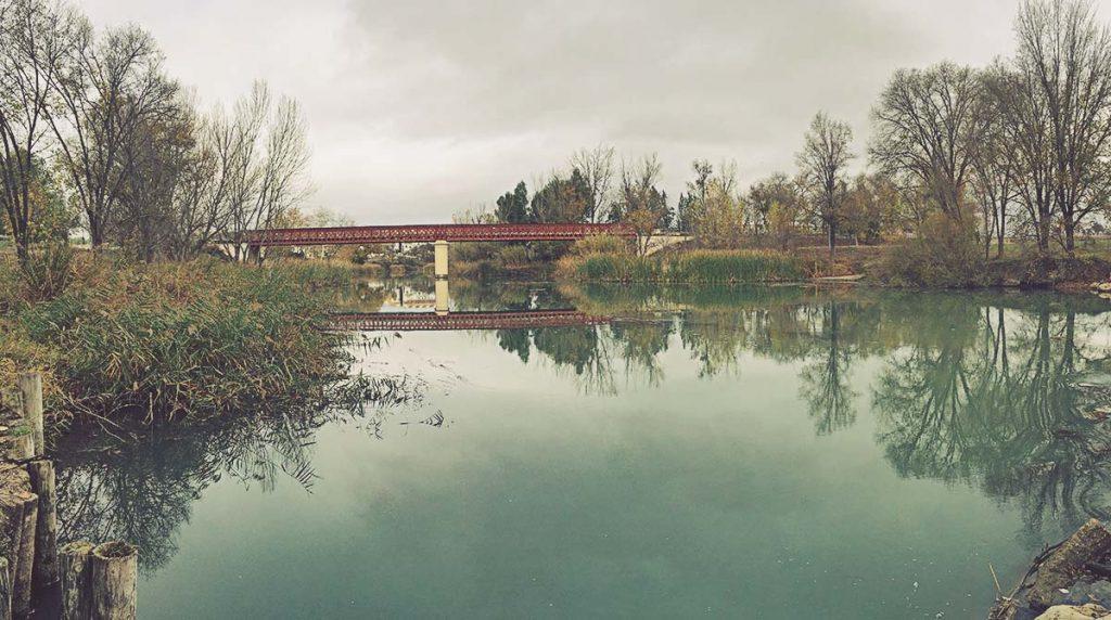 Puente-de-Hierro-de-Fuentidueña-de-Tajo