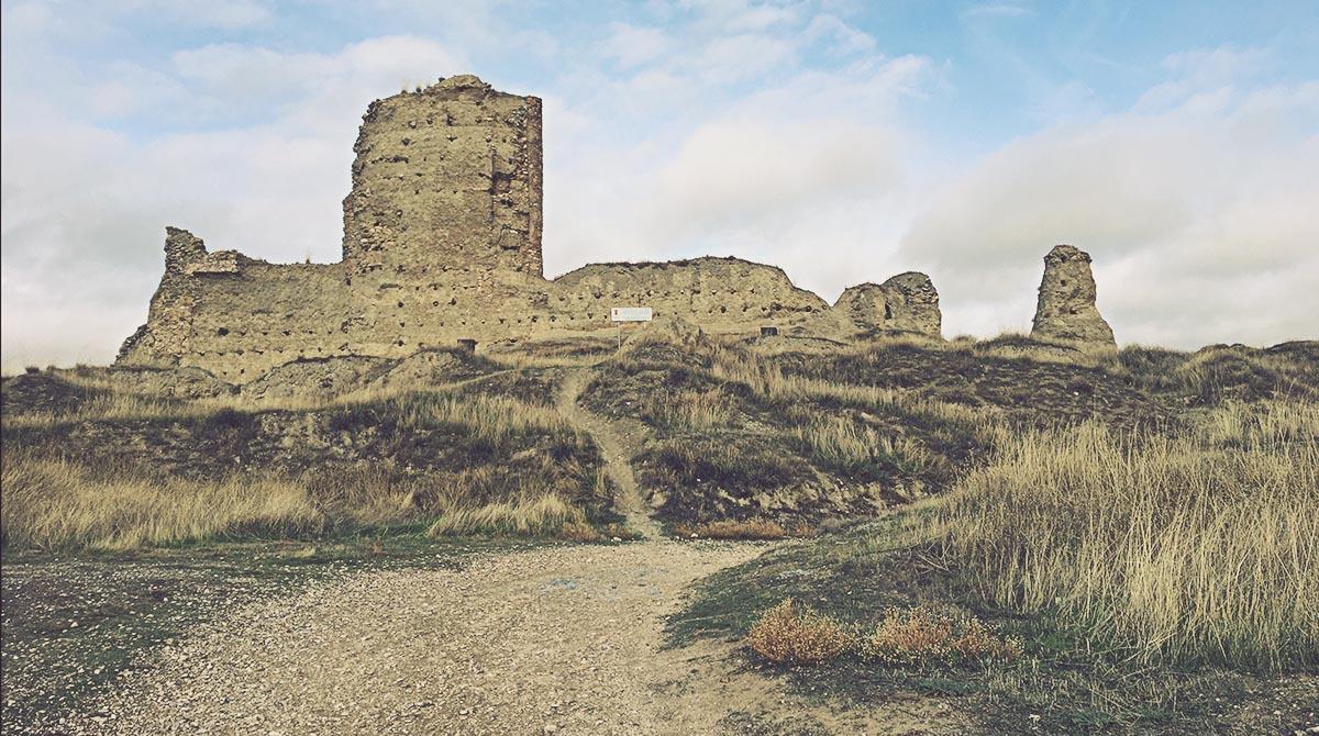 Castillo-de-los-Piquillos-Fuentidueña-de-Tajo