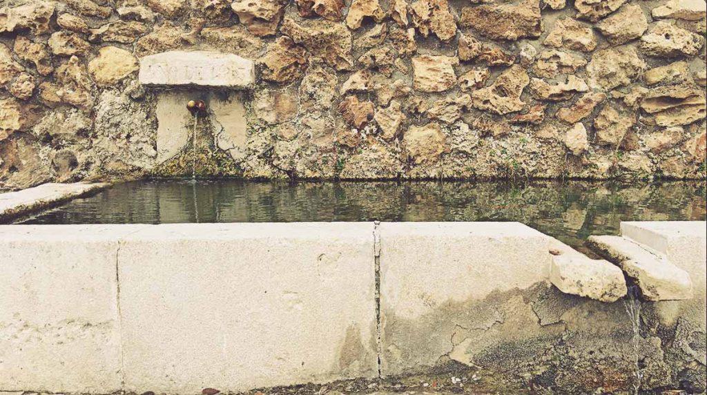 Fuente-Salobre-Fuentidueña-de-Tajo