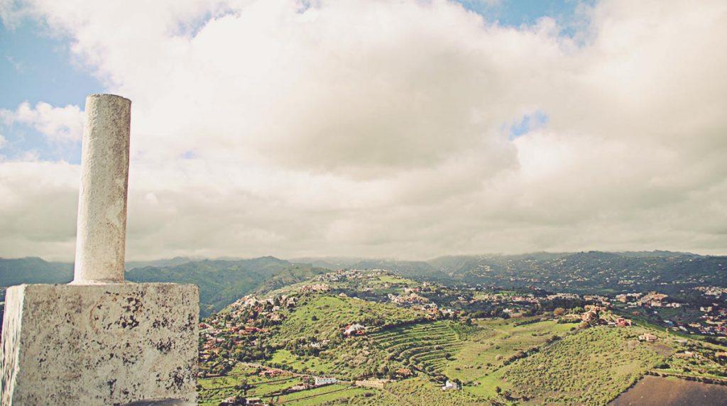 Pico-de-Bandama-Gran-Canaria