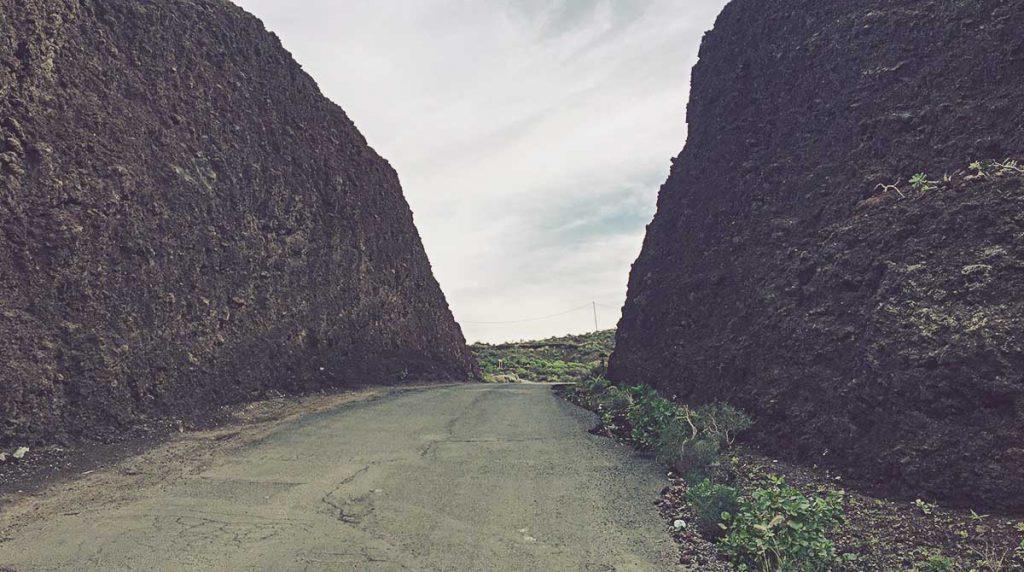 Carretera-de-acceso-Sima-Jinámar