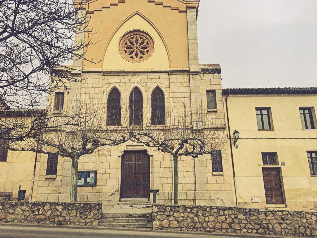 Convento-de-las-Carmelitas-de-la-Caridad-Torrelaguna