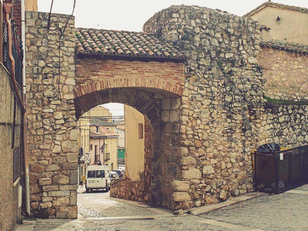 Puerta-De-Burgos-Torrelaguna