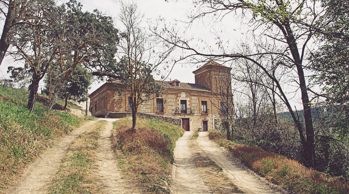 Palacio-del-Marqués-de-Legarda