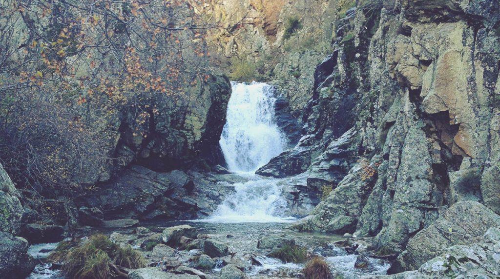 Cascada-del-Purgatorio-Madrid