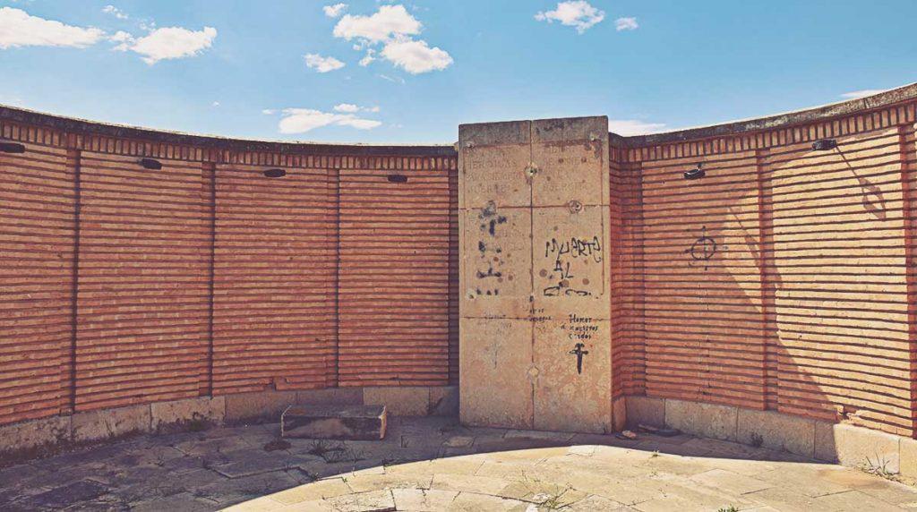 Trujal-Pueblo-Viejo-de-Belchite
