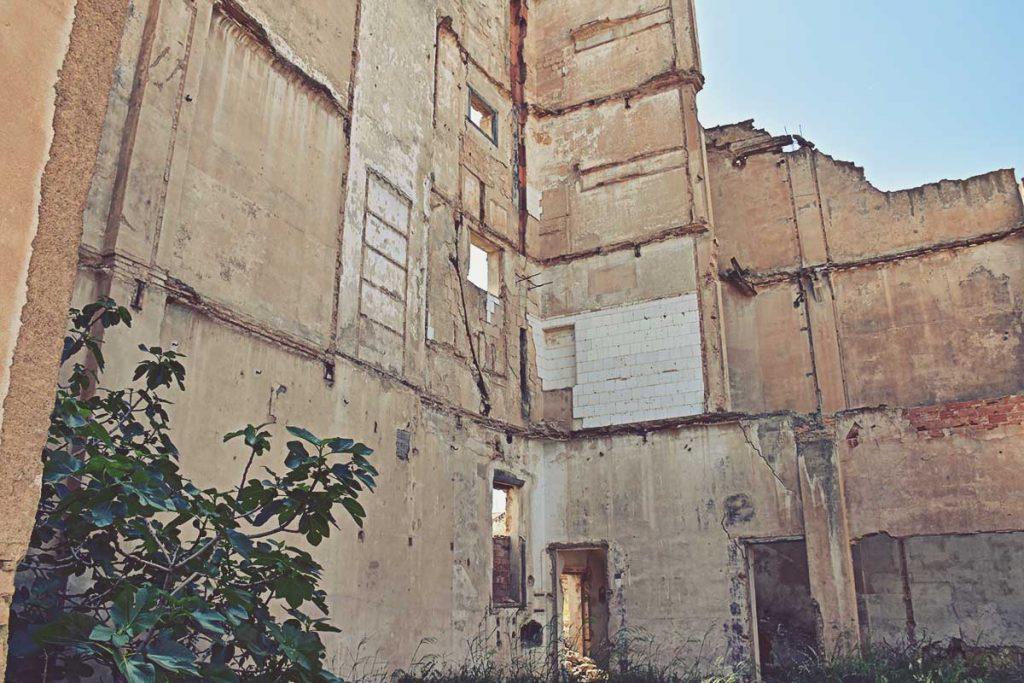 Casa-de-la-Domi-Belchite-Viejo