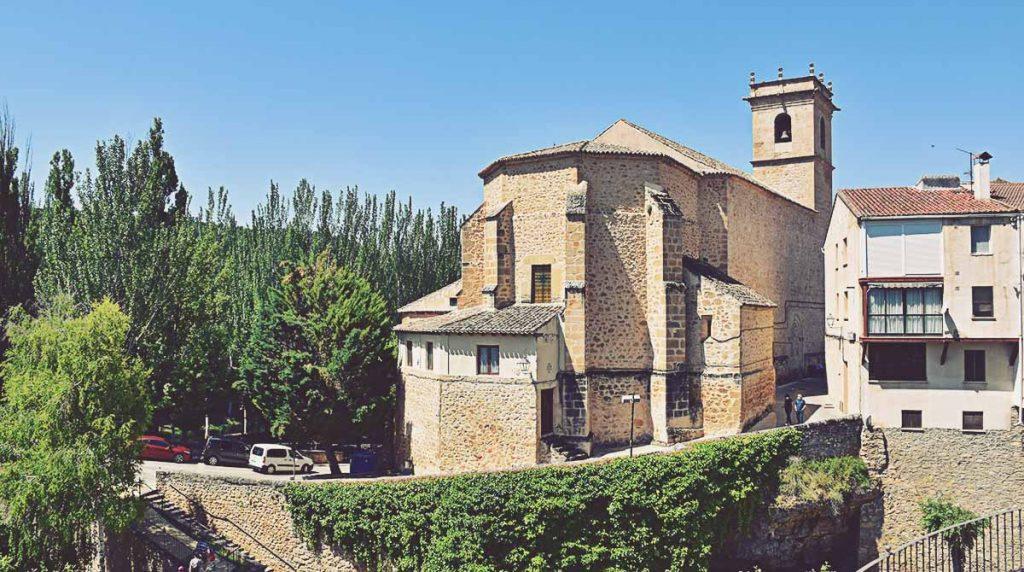 Iglesia-de-Nuestra-Señora-de-la-Asunción-Trillo