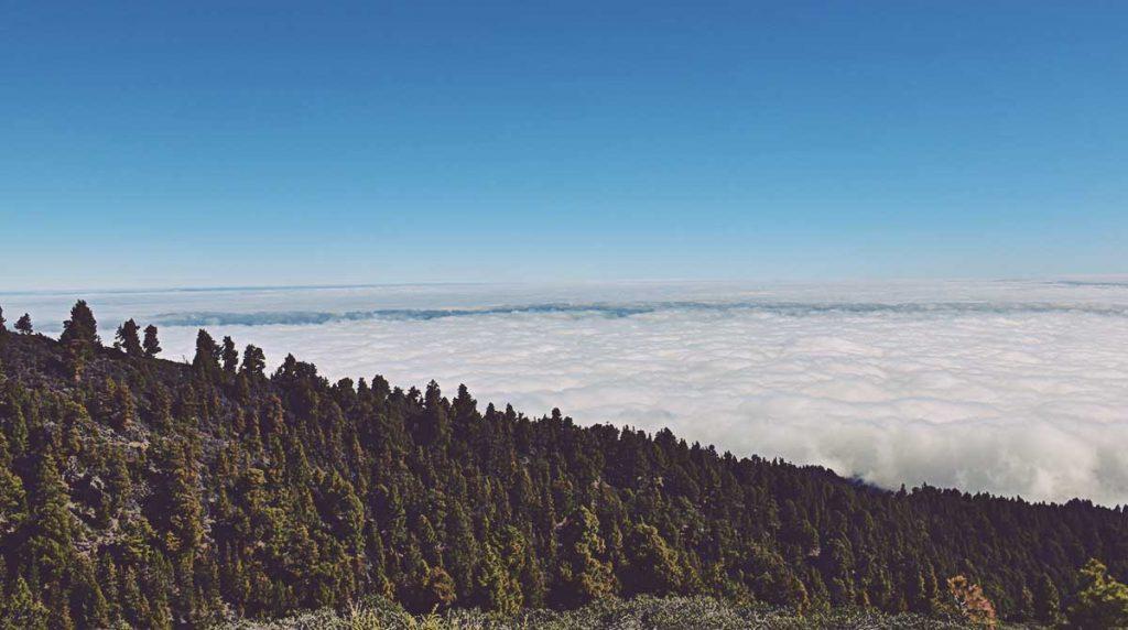 Mar-de-nubes-La-Palma