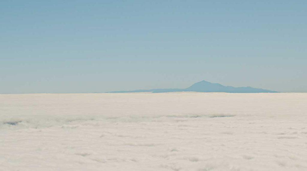 Teide-y-mar-de-nubes