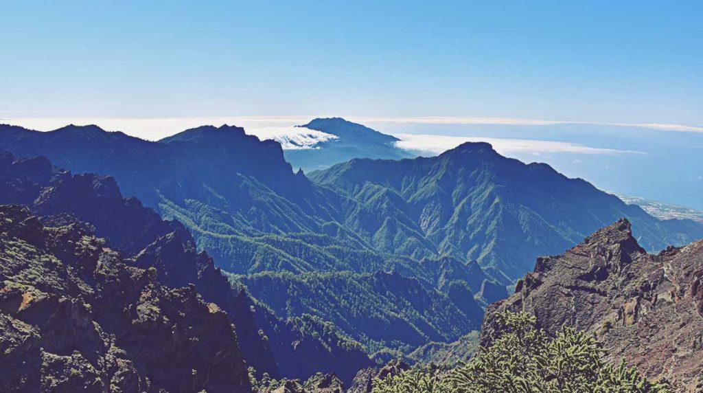 Mirador-de-los-Andenes-La-Palma