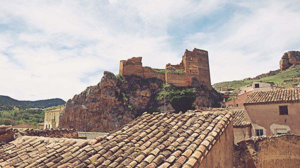Castillo-de-los-Funes-Villel-de-Mesa