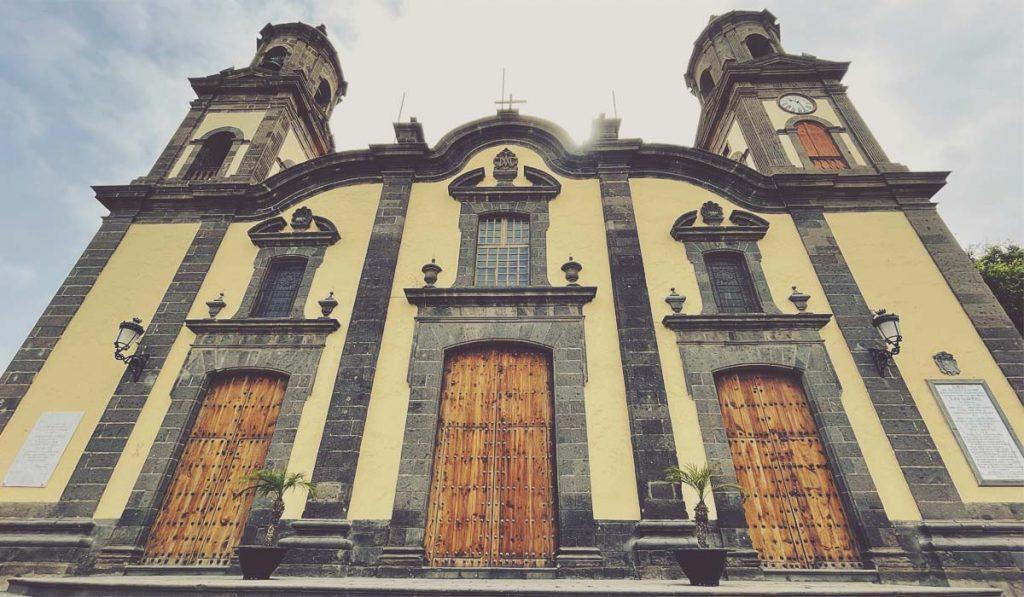 Iglesia-de-Guía